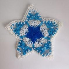 accessoires-de-maison-etoile-de-neige-rainbow-loom-elas-10742535-10505539-101527f4d7-d1926_236x236