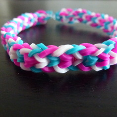 bracelet-un-bracelet-elastique-plat-rainbow-9959685-p1150592-4a560-371e8_236x236