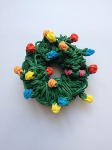 decoration-pour-enfants-special-noel-couronne-de-noel-11991665-couronne-noel-2579c-c5b89_570x0