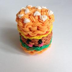 jeux-hamburger-rainbow-loom-elastiques-10236185-hamburger-2-039-2e951_236x236