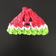 jeux-pasteque-rainbow-loom-elastiques-10198665-photo-1-9-96d1a-5fd97_236x236