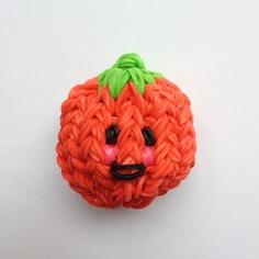 porte-cles-tomate-rainbow-loom-elastiques-s-10621039-tomate-36772-6c73d_236x236